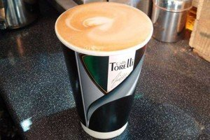 Torelli Coffee